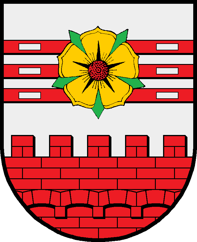 Roseburg (Slesvig-Holsten) - Wikipedia, den frie encyklopædi
