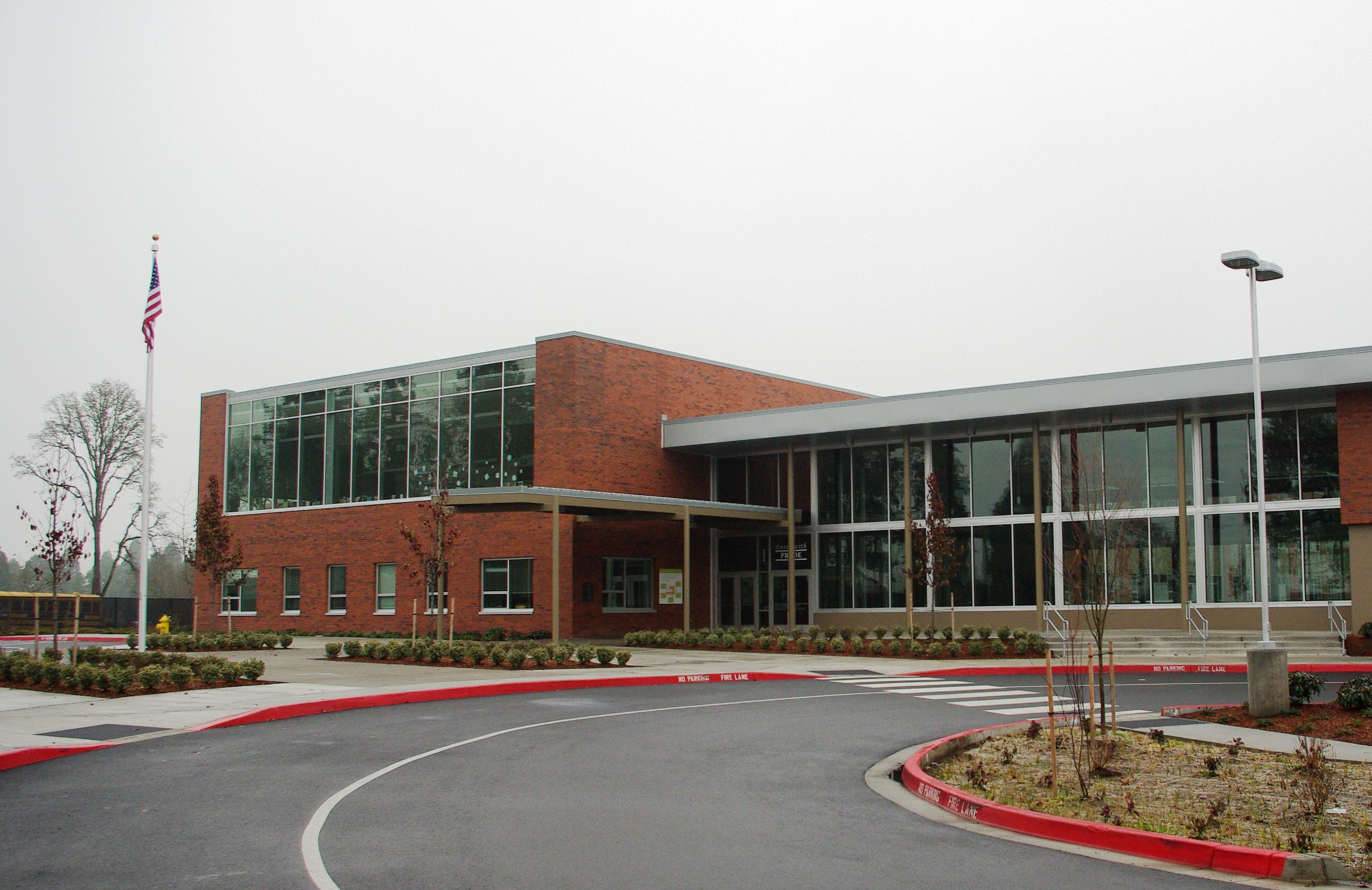 Rosedale_Elementary_School_-_Hillsboro,_