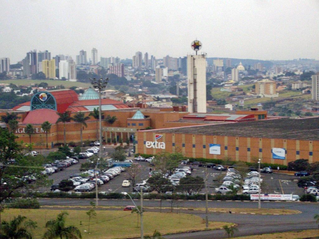 Armario Cama Abatible Ikea ~ Iguatemi S u00e3o Carlos u2013 Wikipédia, a enciclopédia livre