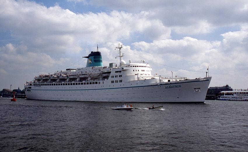 File:SS Albatros.jpg - Wikimedia Commons