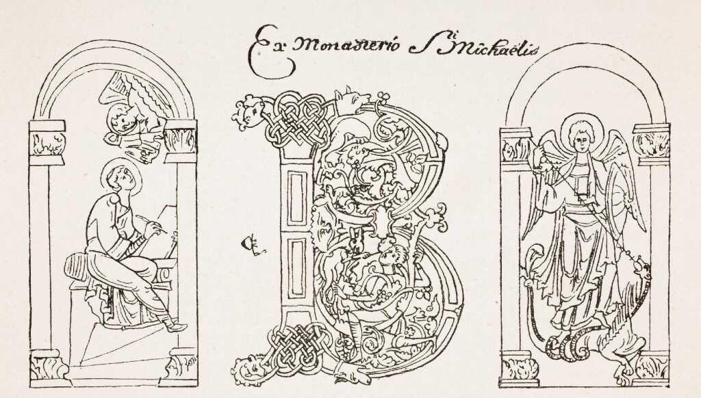 La Dict Ef Bf Bd De Decoration De Noel En Papier Macher
