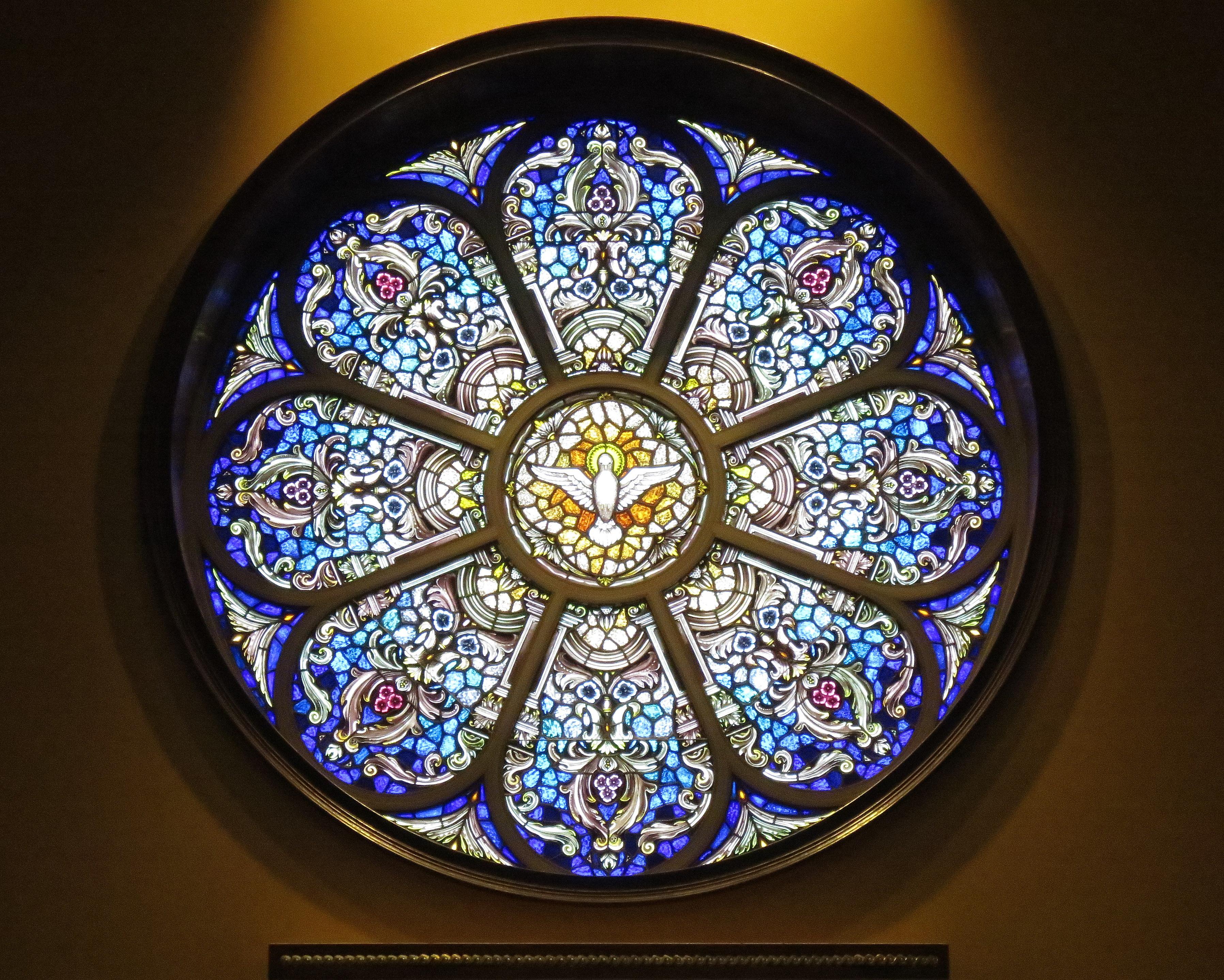 FileSaint John Neumann Catholic Church Sunbury Ohio