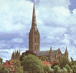 Salisbury.jpg