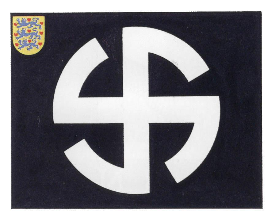 11-я панцергренадерская дивизия СС «Нордланд» — Википедия
