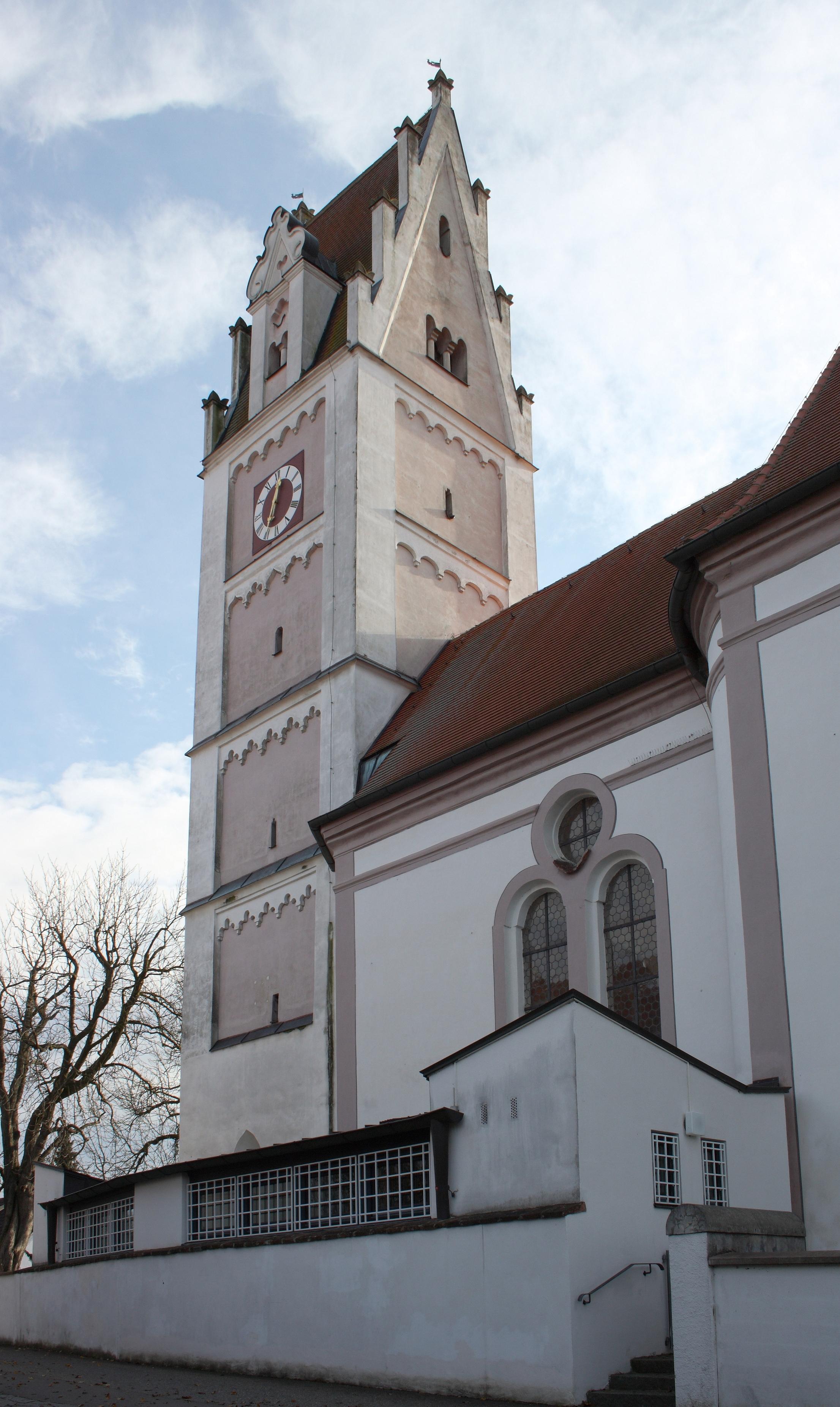 File:Scheppach Mariä Himmelfahrt 72 JPG - Wikimedia Commons
