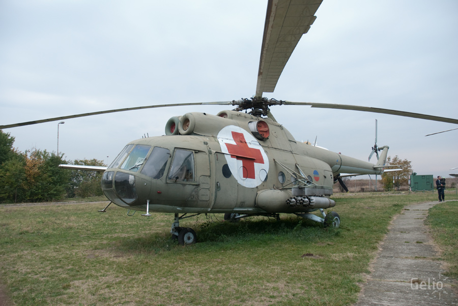 Elicottero Mi 8 : File serbian mi helicopter g wikimedia commons