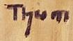 Signature d'Elfriede Lauckner.png