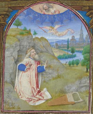 Simon Marmion David in prayer.jpg