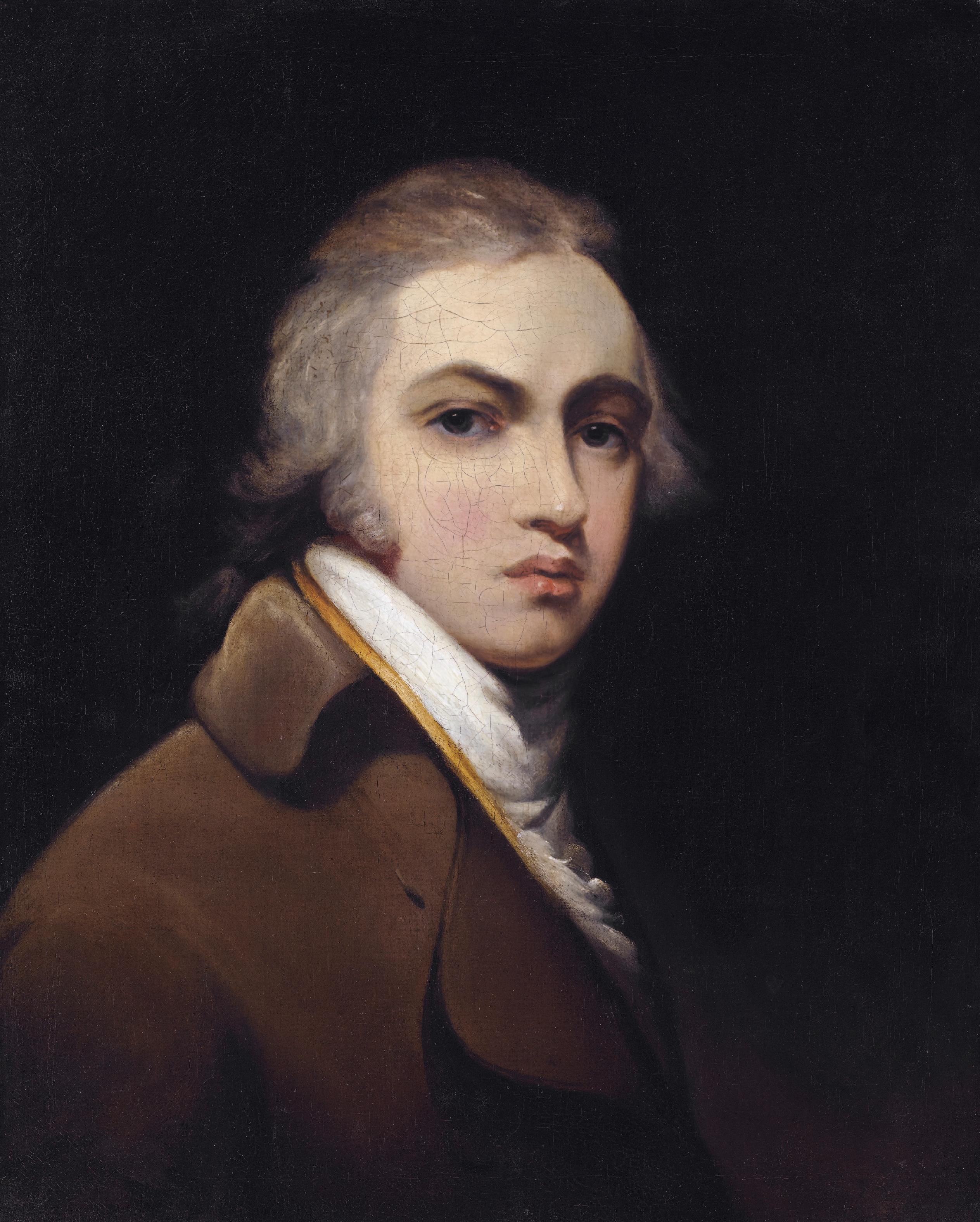 https://upload.wikimedia.org/wikipedia/commons/b/b5/Sir_Thomas_Lawrence01.jpg