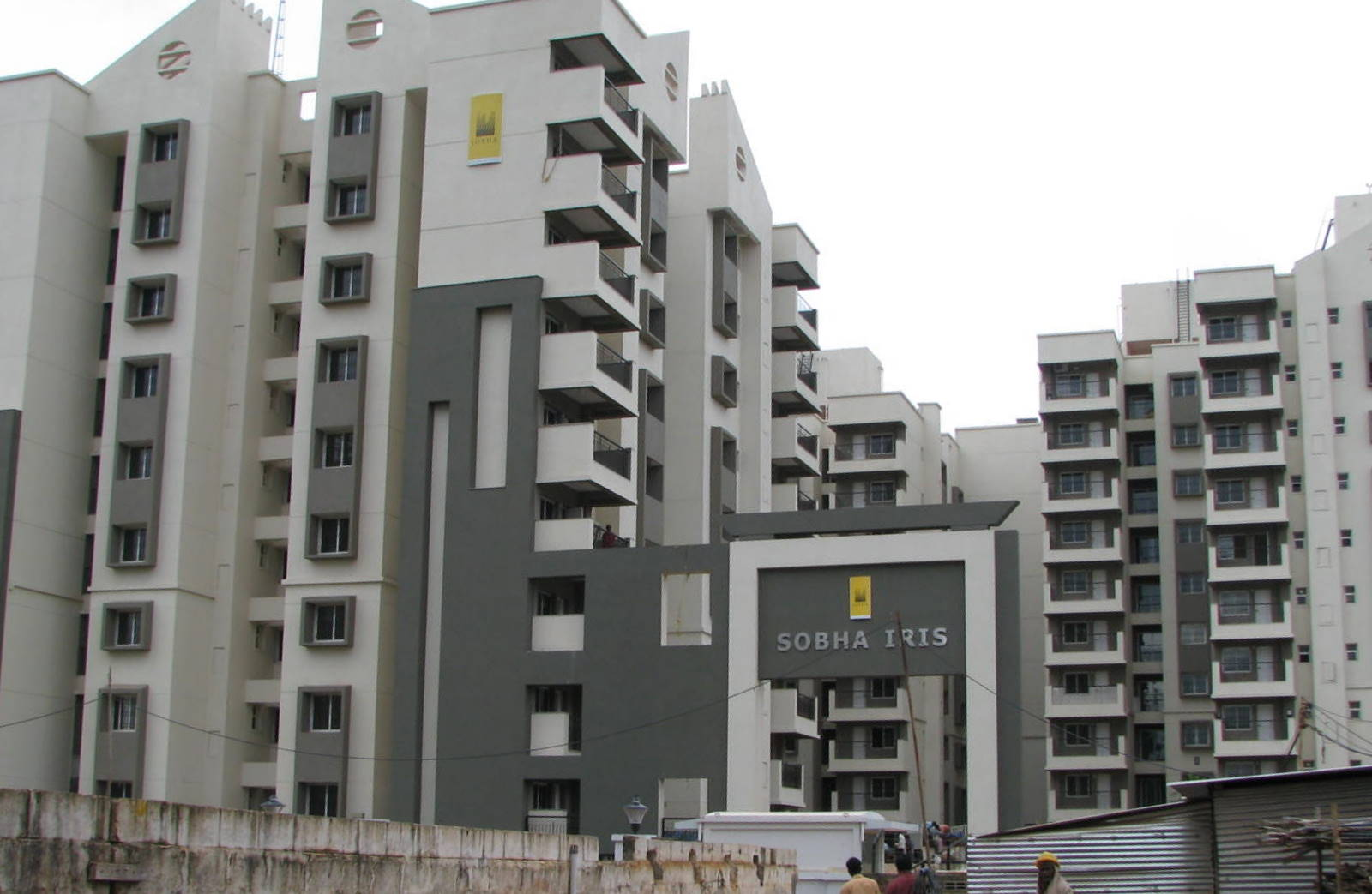 file:sobha iris apartments outer ring road bangalore 11-22-2008 2