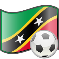 Soccer Saint Kitts and Nevis.png
