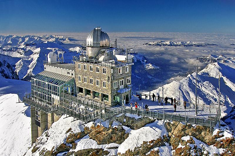 Sphinx Observatorium.jpg