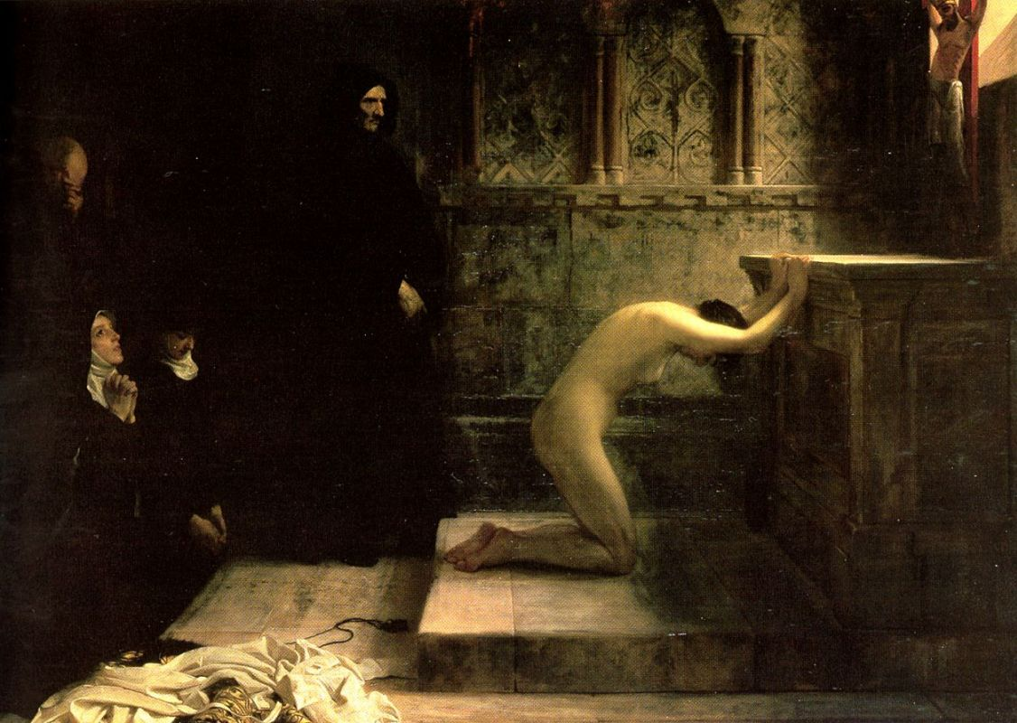 saint elizabeth of hungary a selfless and kind woman