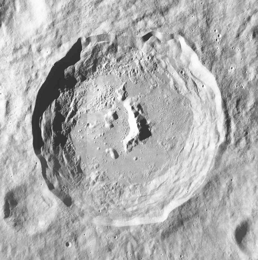 Stevinus - LROC - WAC.JPG