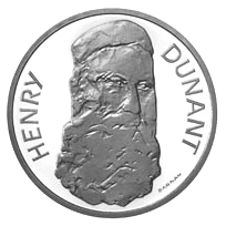 File:Swiss-Commemorative-Coin-1978-CHF-5-obverse.png
