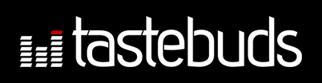 Tastebuds Review - AskMen