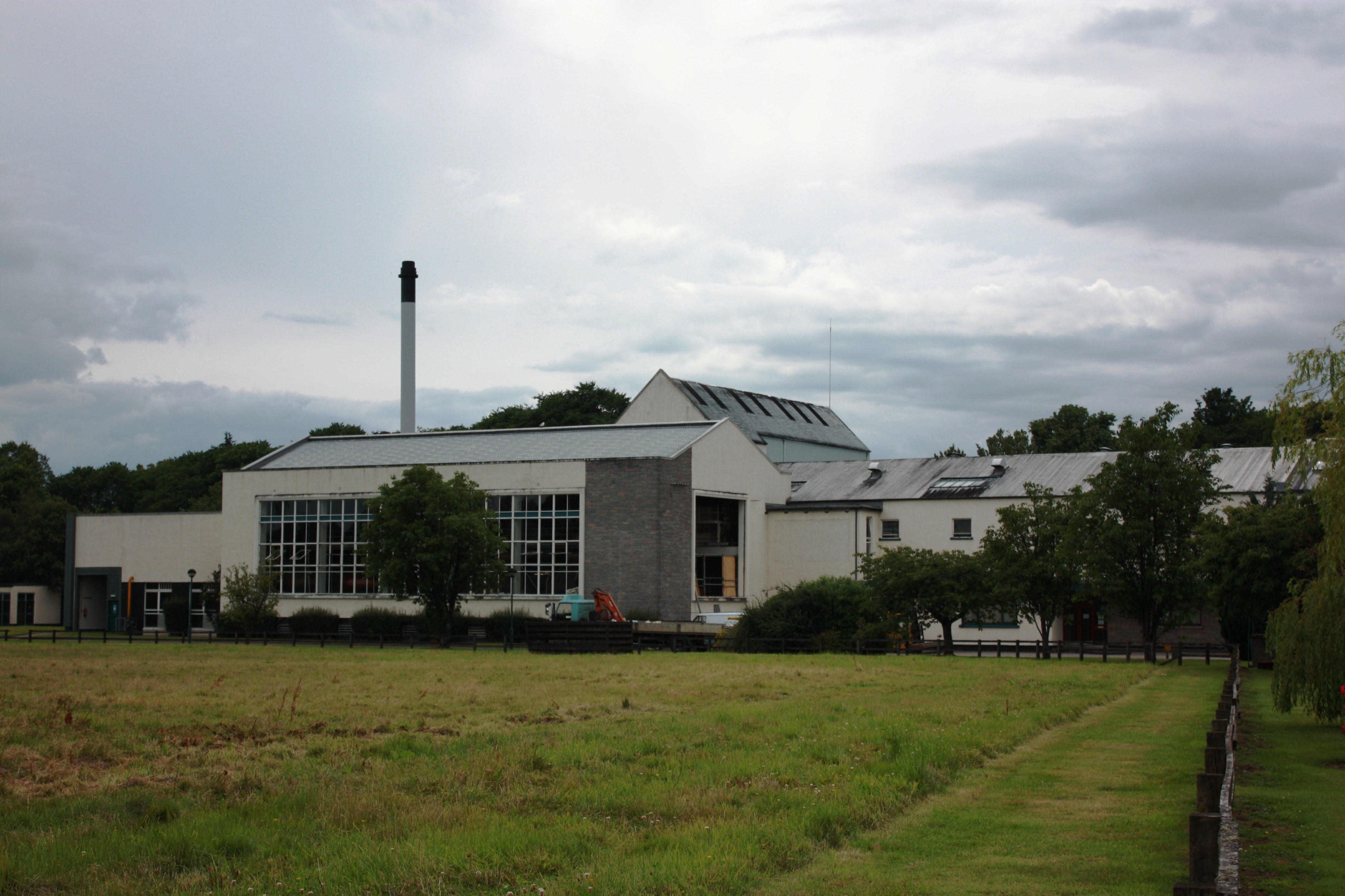 Image result for teaninich distillery