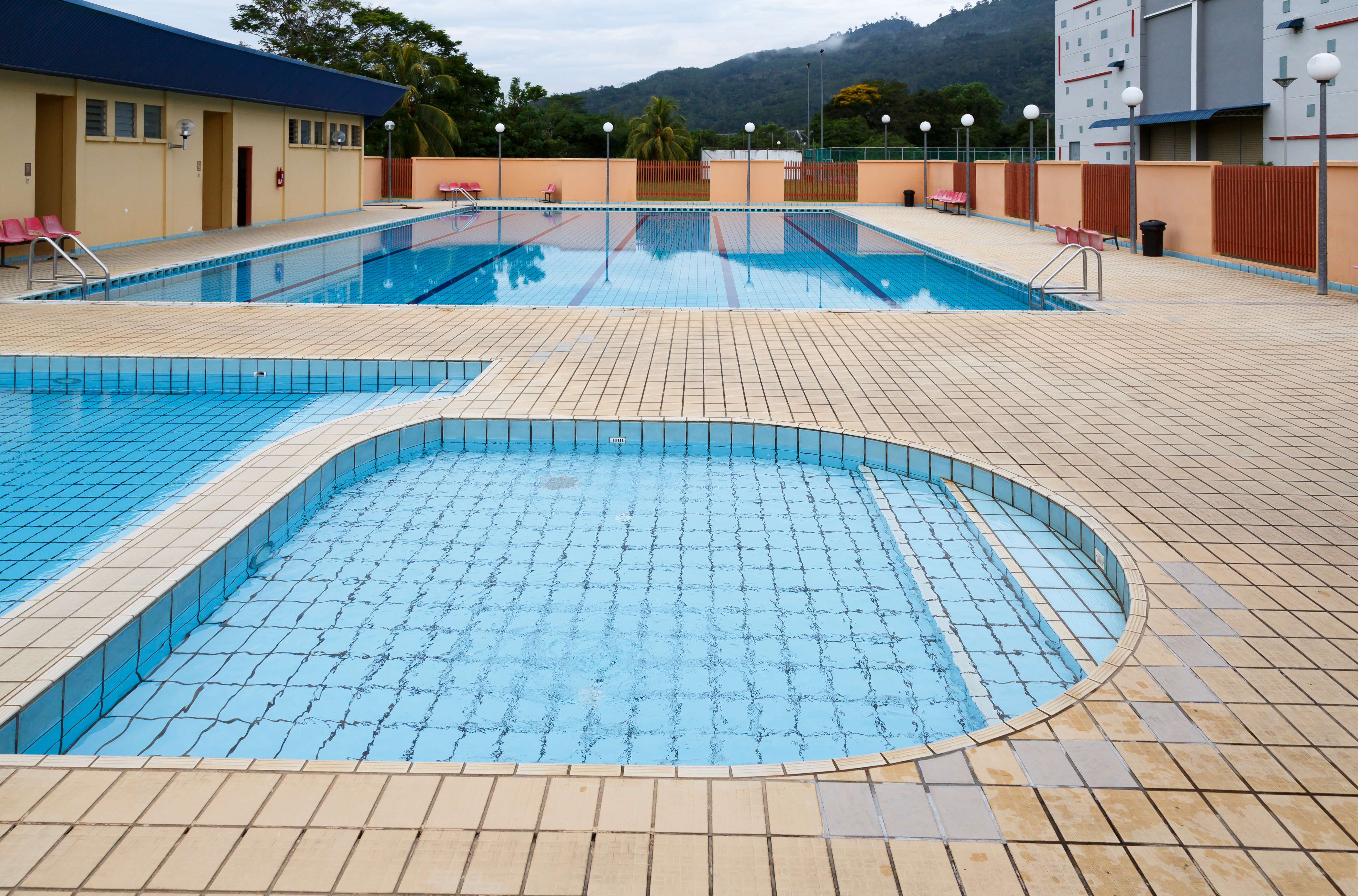 File Tenom Sabah Outdoor Swimming Pool 10 Jpg Wikimedia Commons