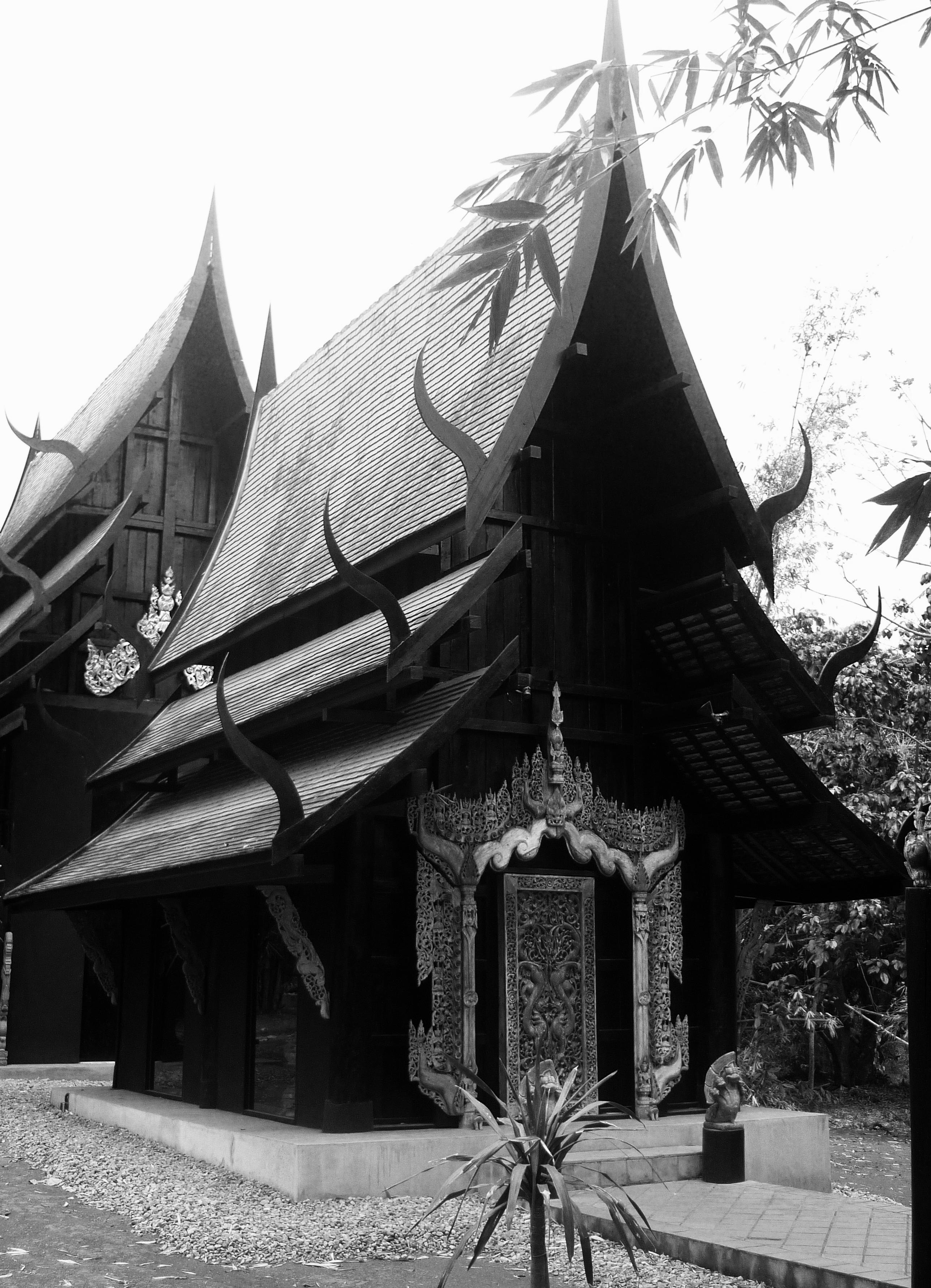 Thailand - 1 (4).jpg