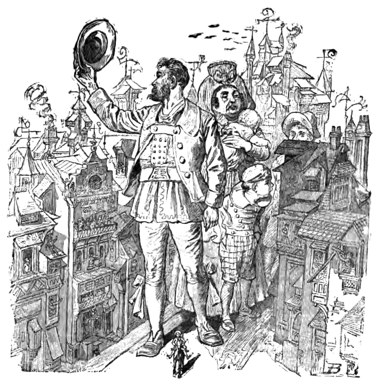 File:The Floating Prince and other fairy tales, DJVU pg 34
