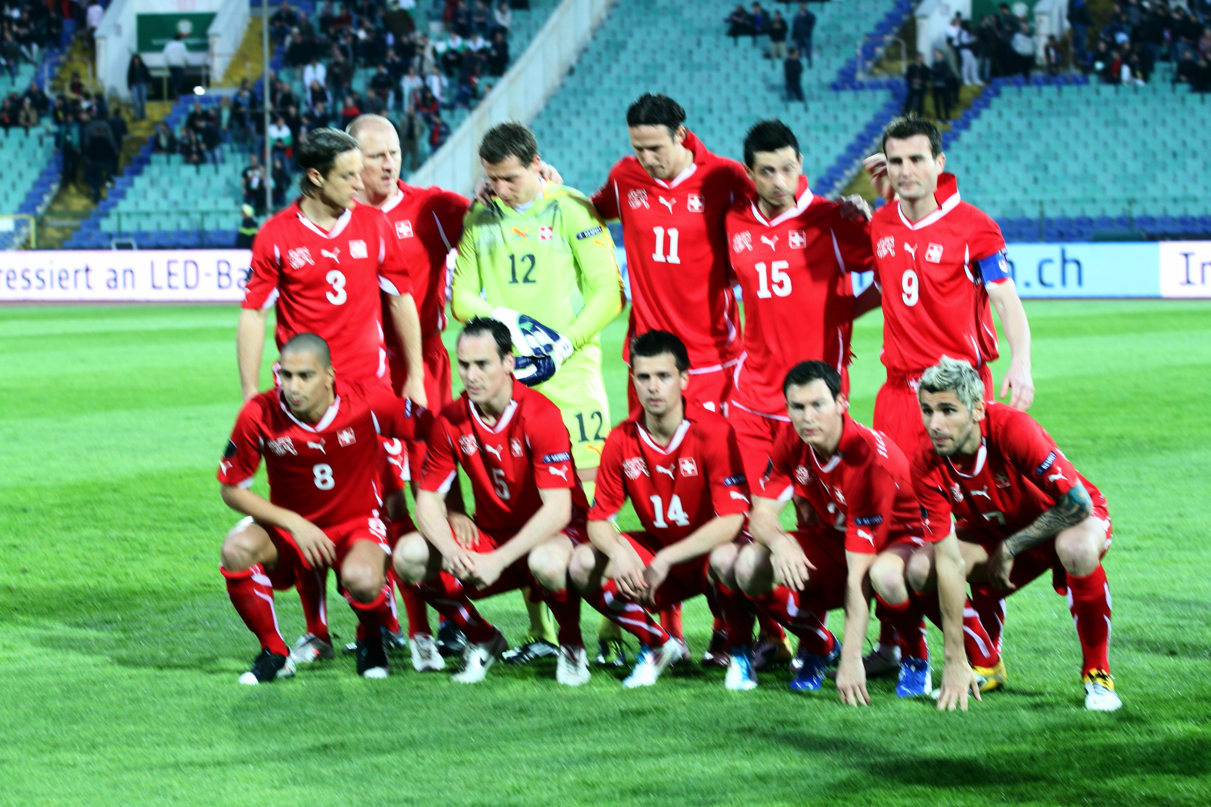 Хоккей узбекистан
