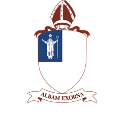 St Dunstans College Independent day school in London Borough of Lewisham, London