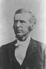Thomas M. Bowen