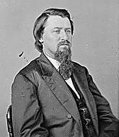 Thomas N. Stilwell American politician