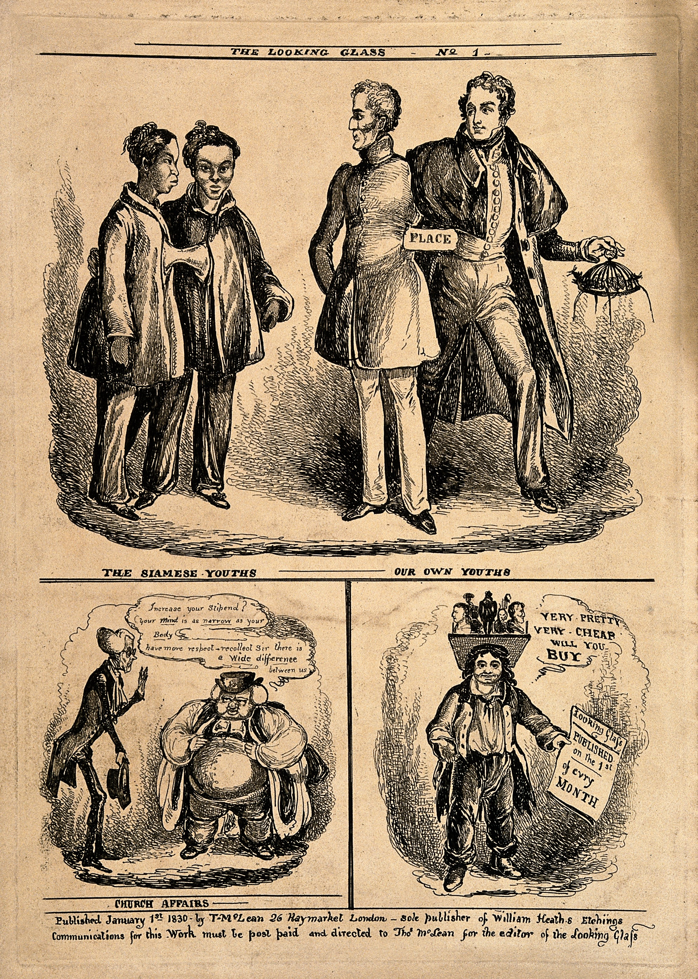 using satire to create awareness of In hard times, dickens uses satire and irony to create humour as a sort of social   claims that humour is based on ideas that are often absurd, new awareness.