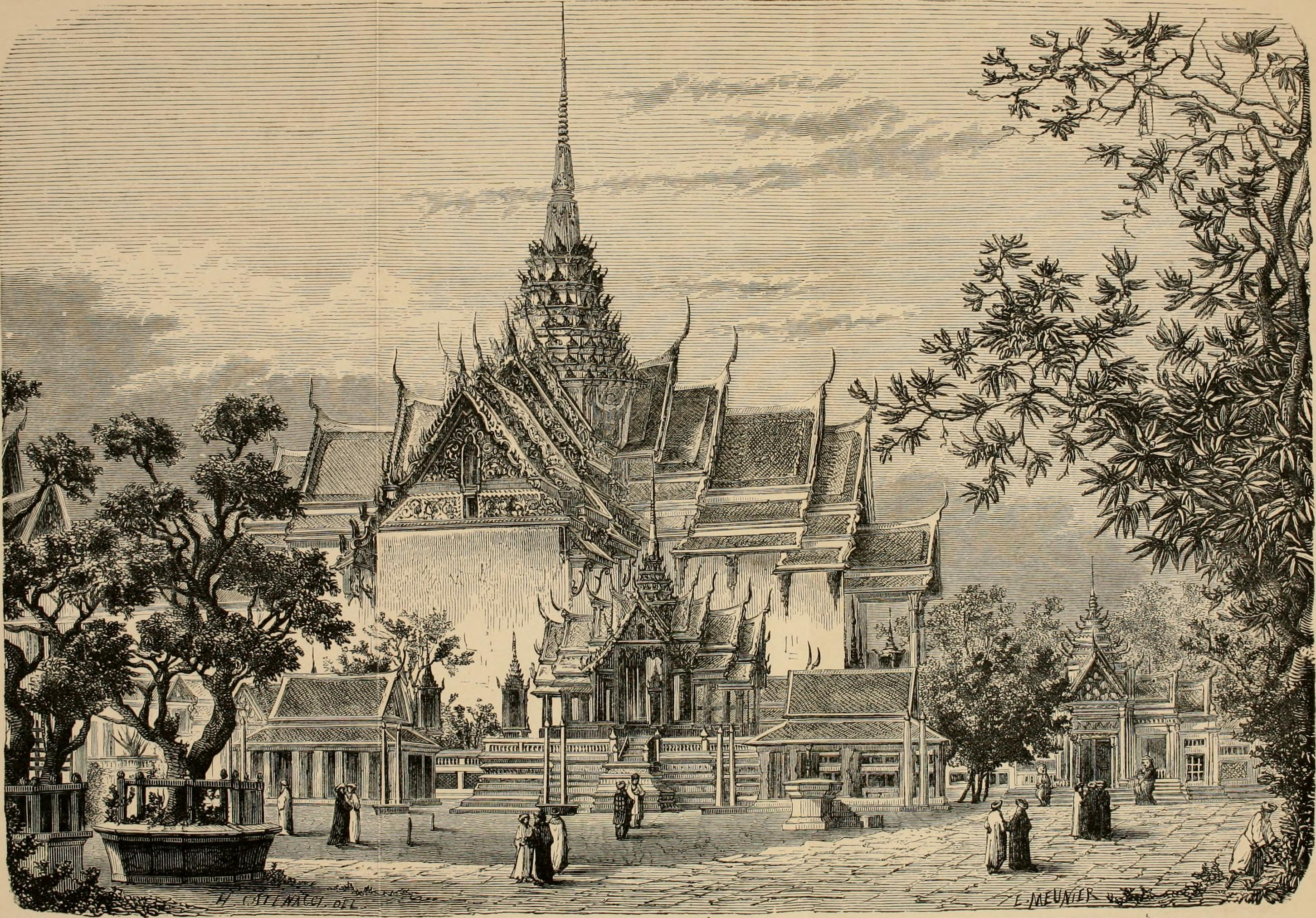 File Travels In The Central Parts Of Indo China Siam