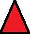 Triangle sample.jpg