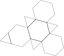 File:Truncated tetrahedron flat.png - Wikimedia Commons