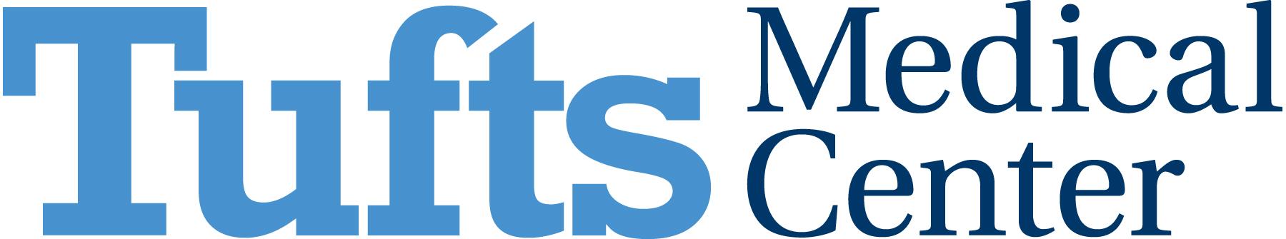 Tufts Medical Center logo