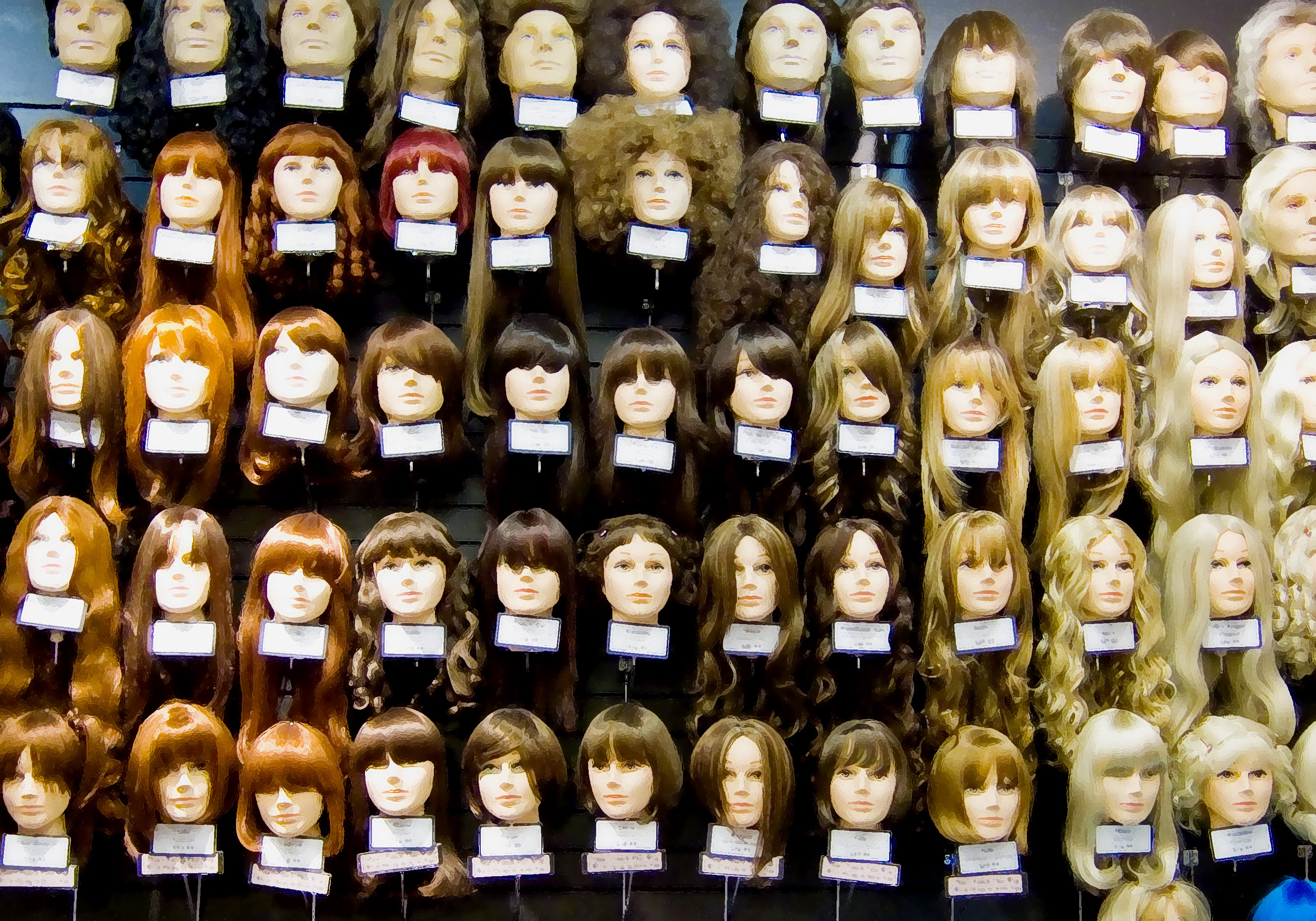 File:Types of human hair wigs.jpg - Wikimedia Commons