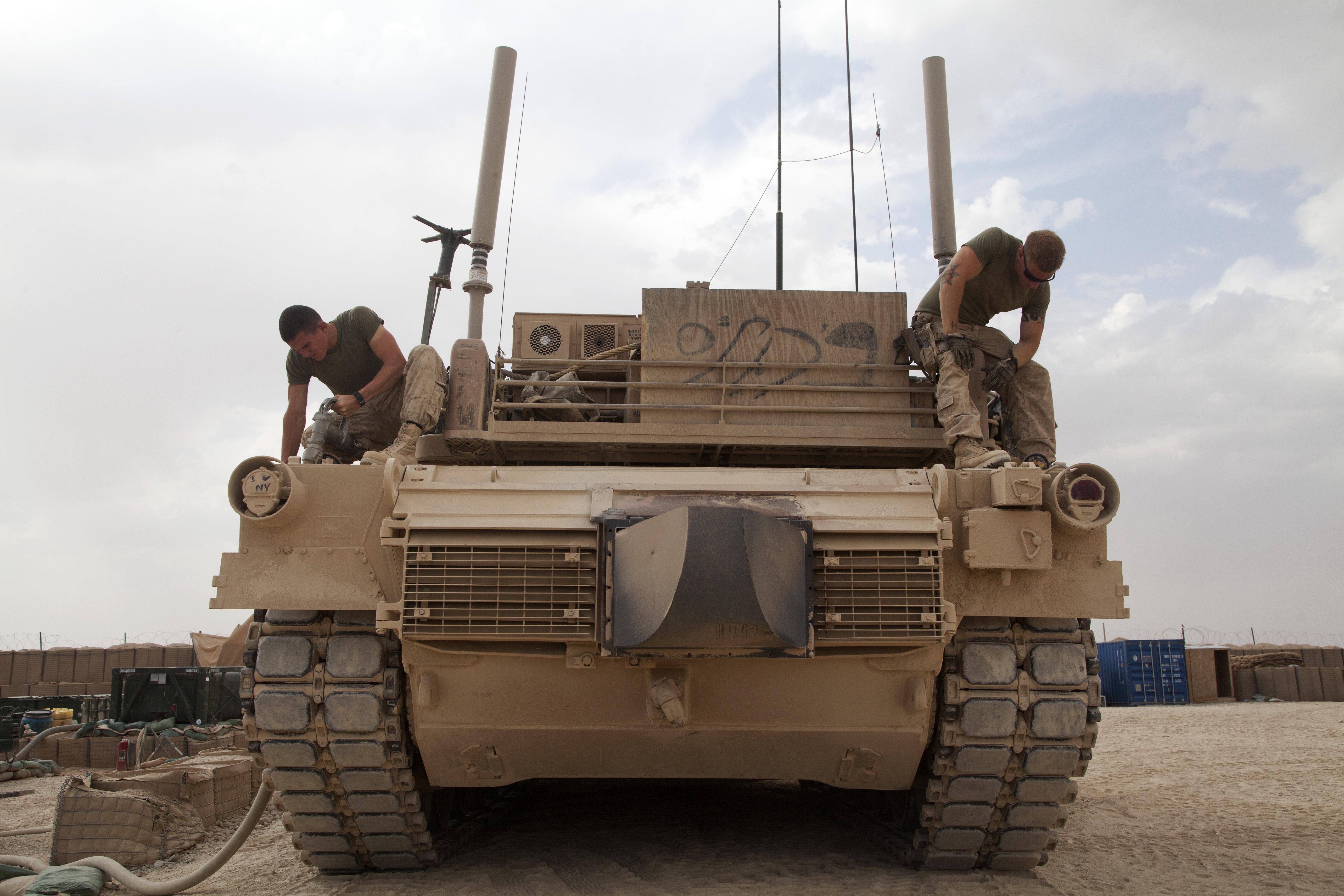 Similiar USMC Tank Battalions Keywords