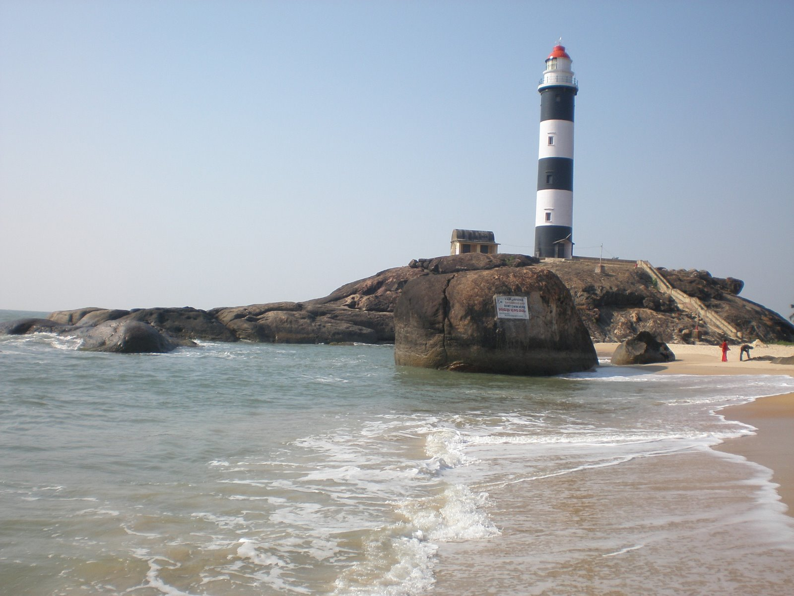 Temple City Udupi: 10 Best Places To Explore In 2020 1