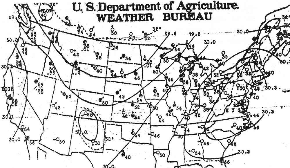 FileUS Weather Map Nov Png Wikimedia Commons - The us weather map