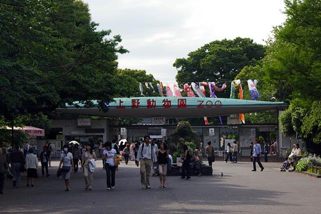 File:Ueno-zoo.jpg