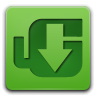 Uget-app-icon.png