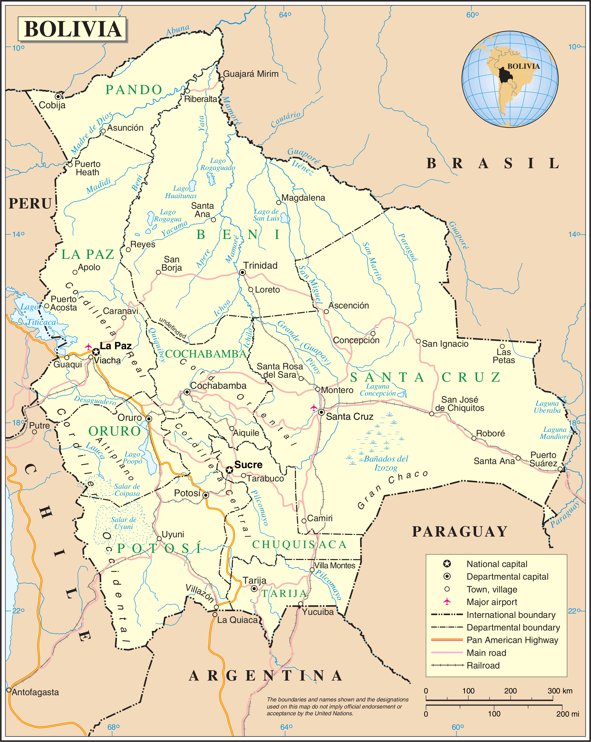 File Un Bolivia Png Wikimedia Commons