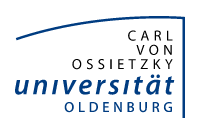 Uni oldenburg logo.png