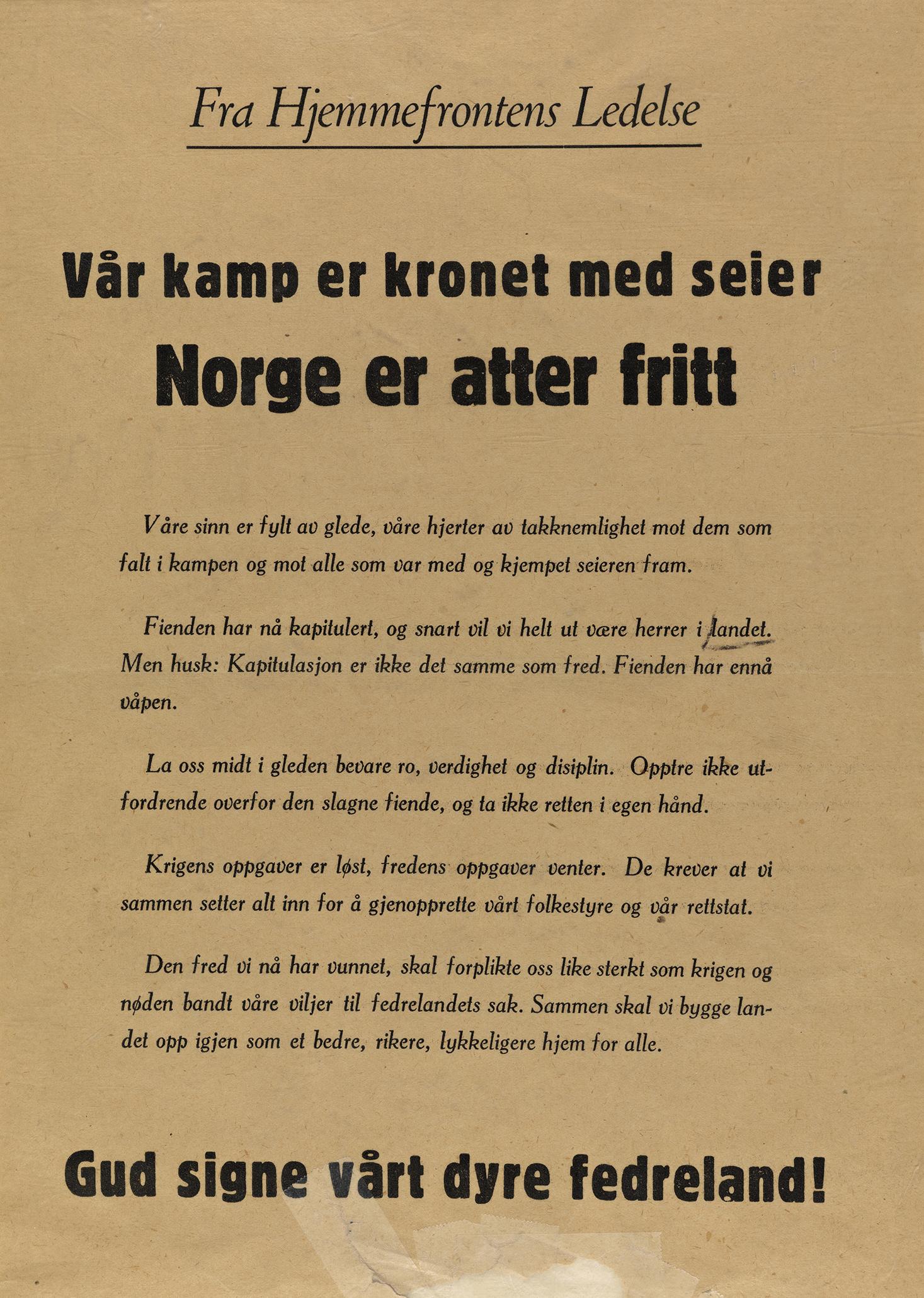 [Image: V%C3%A5r_kamp_er_kronet_med_seier_-_digi...2001_f.jpg]