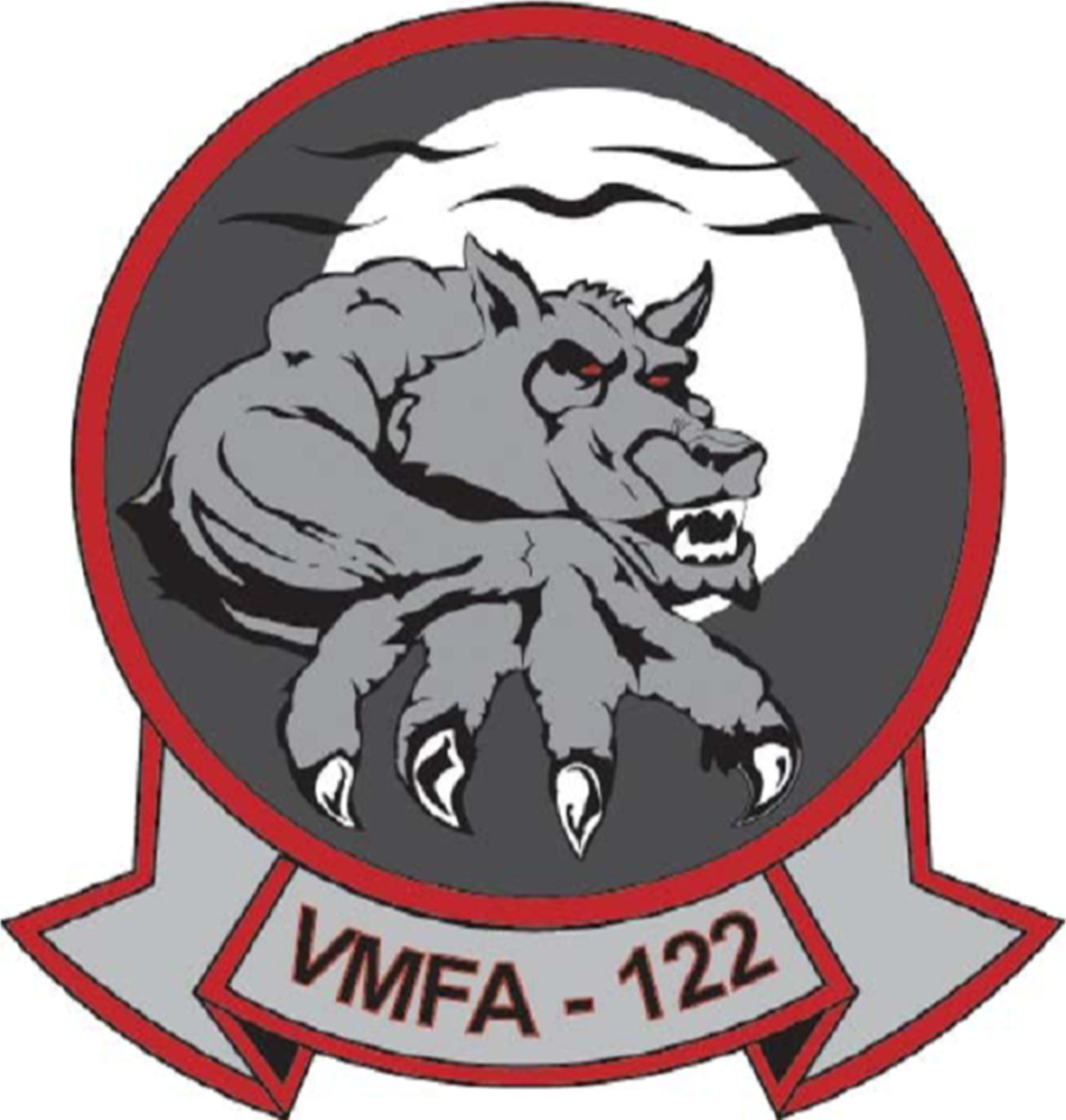 File:VMFA-122 insignia werewolve.png