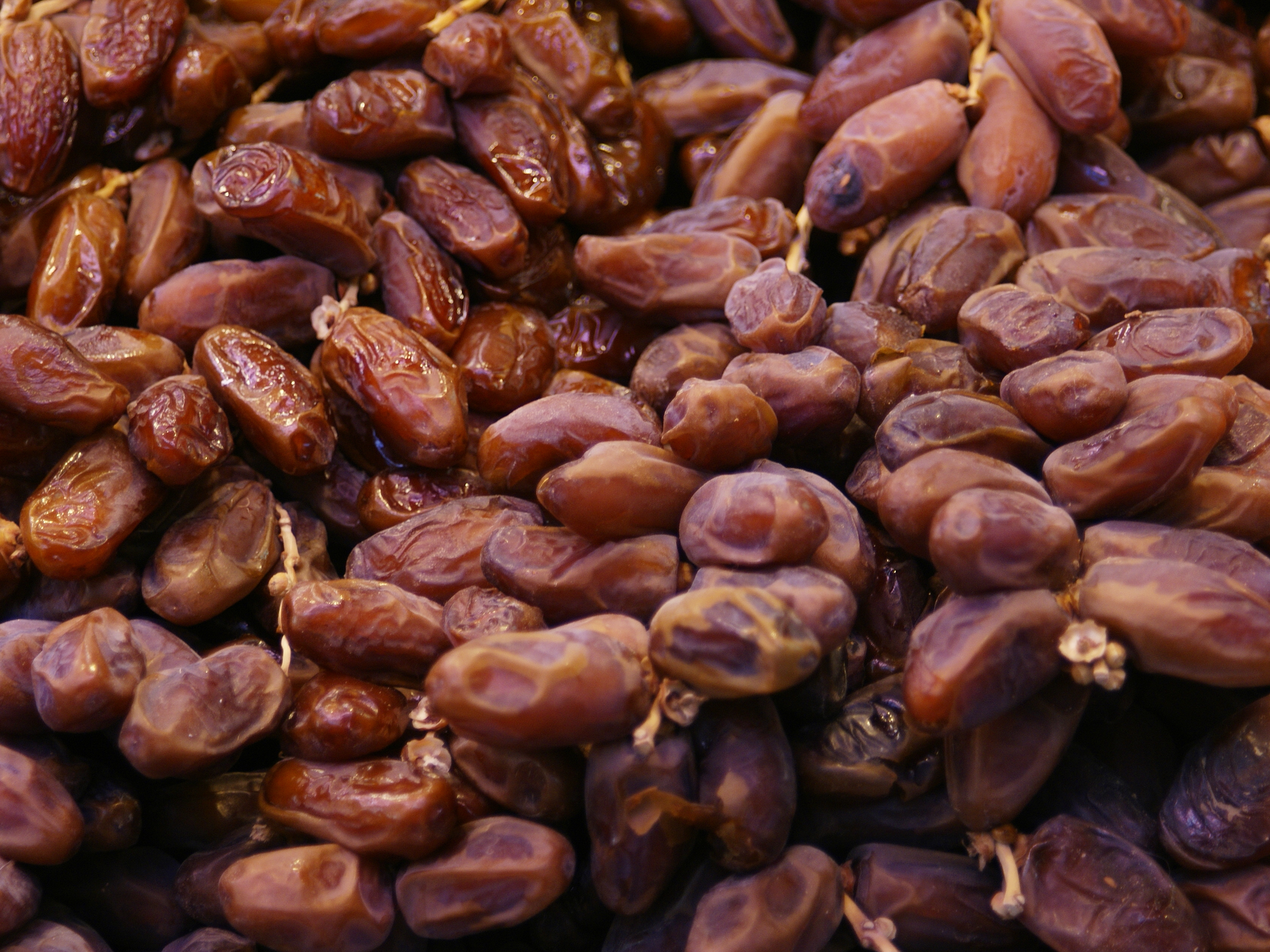 ... .com/ .. Welcome to Soni's Kitchen: Dates: The wonder fruit of Arabia