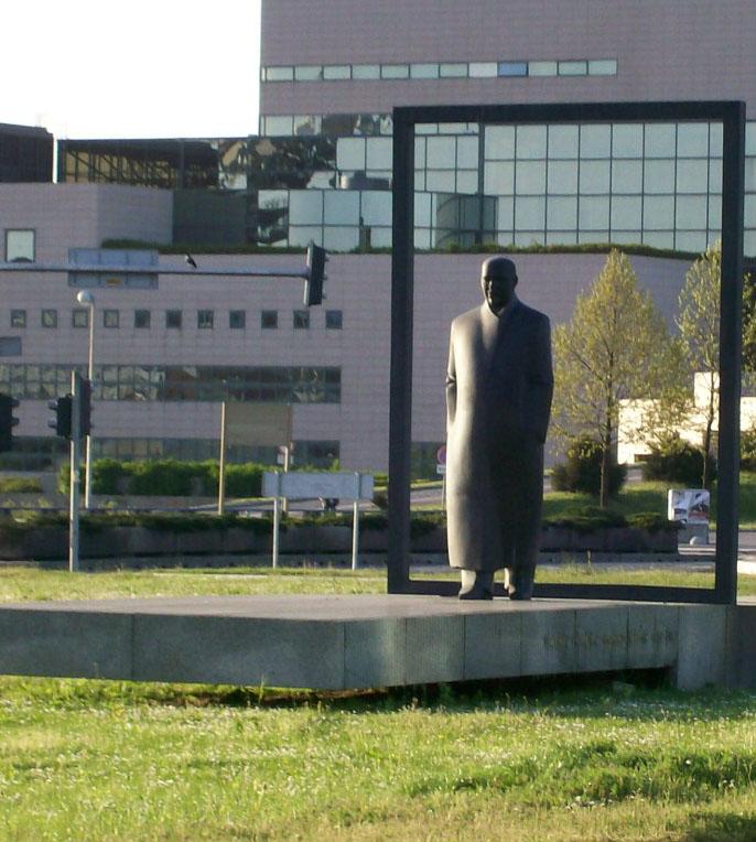 File Veceslav Holjevac Zagreb Jpg Wikimedia Commons