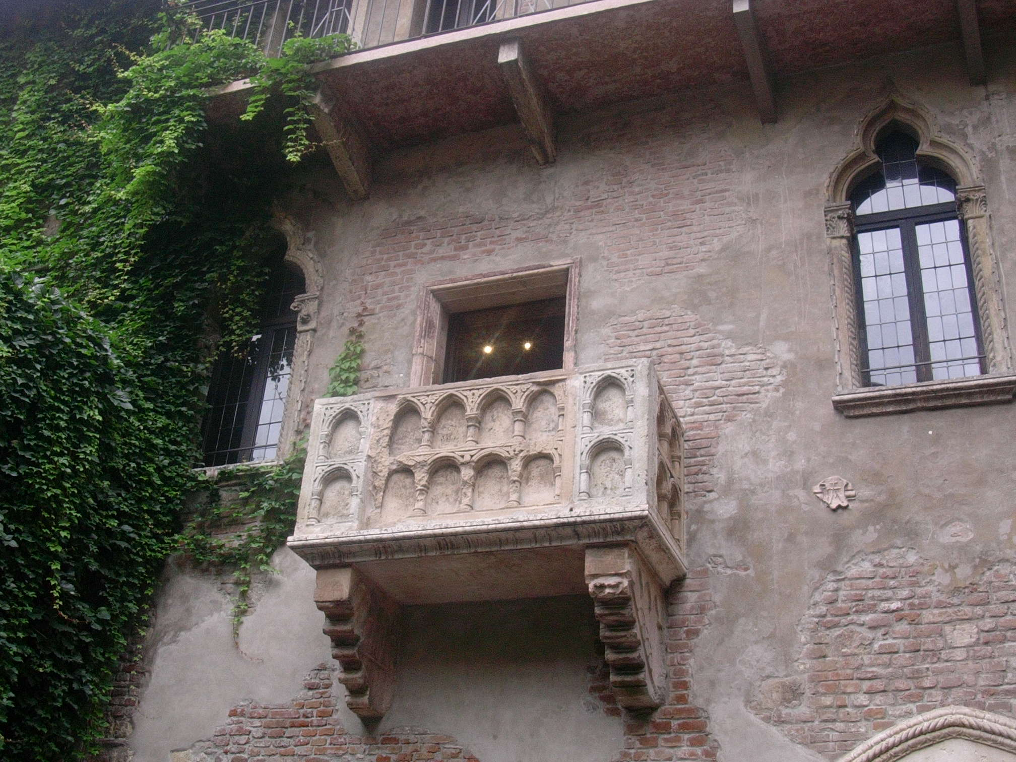 File verona juliet for Balcony history