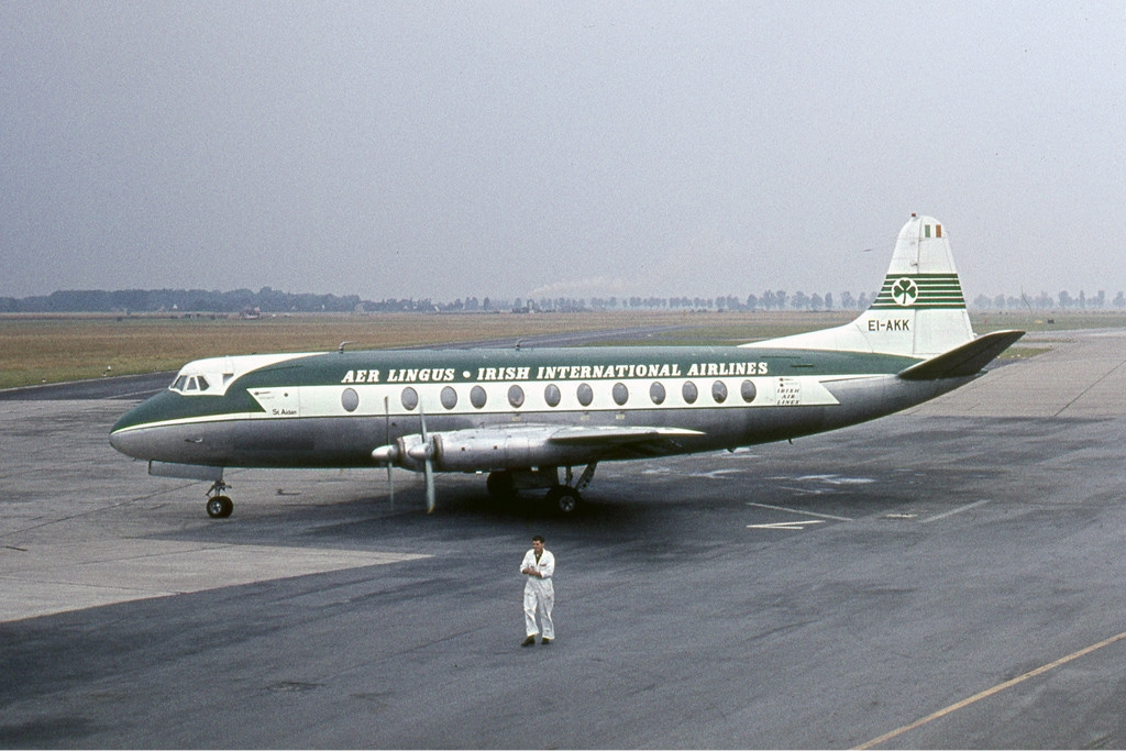 Image Result For Aer Lingus In
