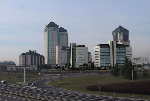 Business case - Wikipedia