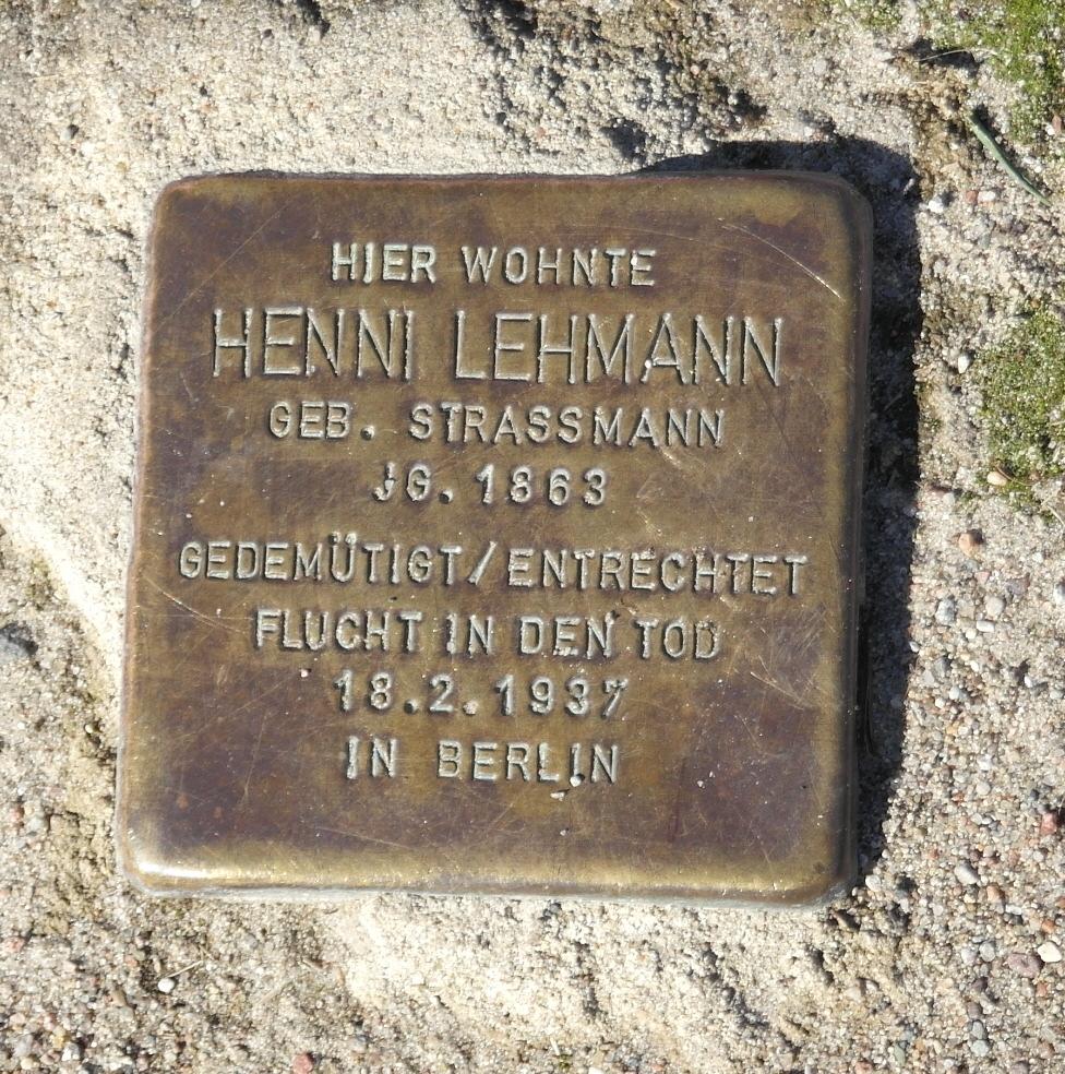 VitteStolpersteinHenniLehmann.jpg