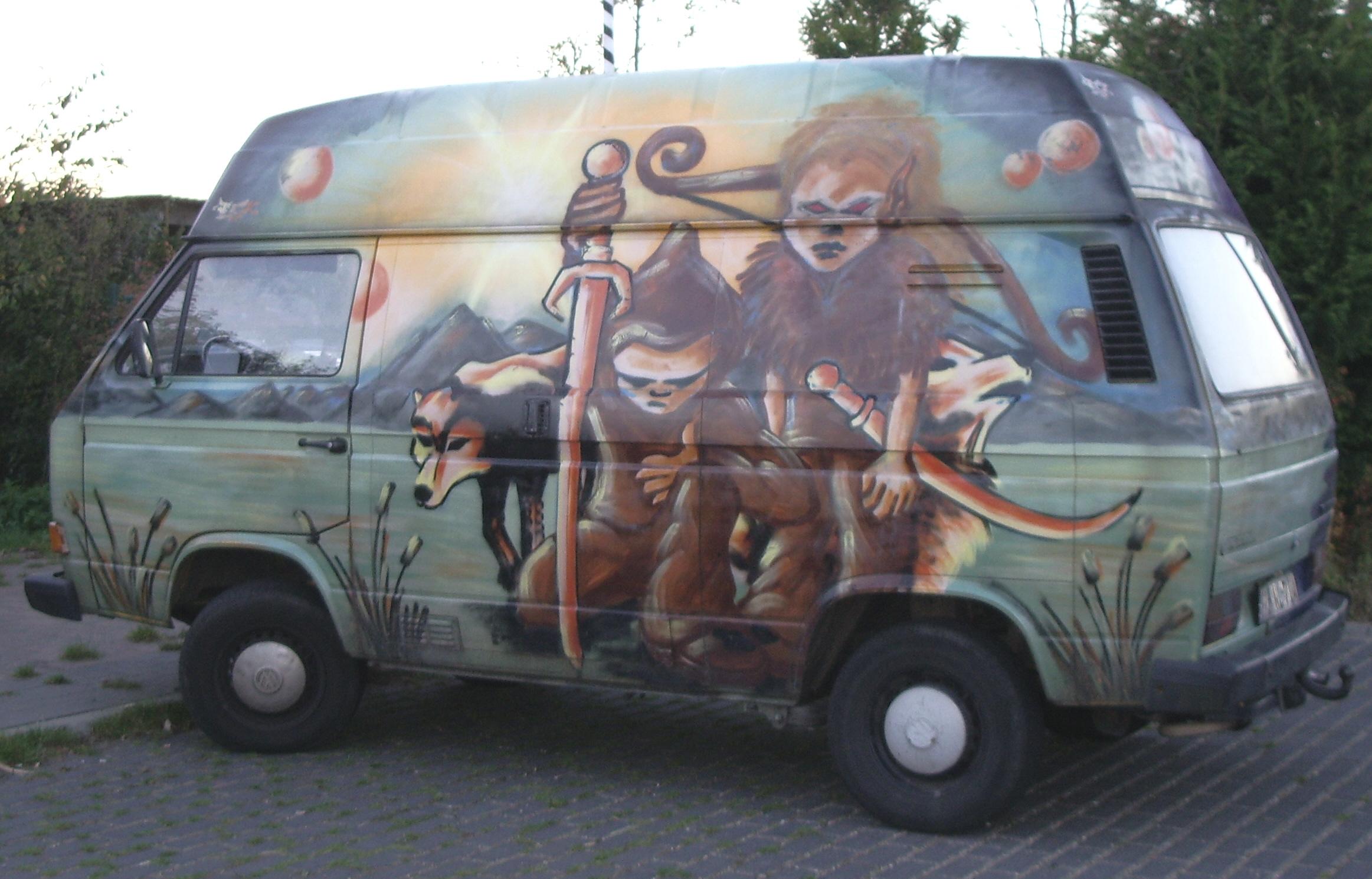 Volkswagen_T3-03.jpg